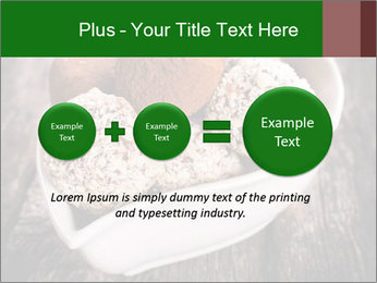 0000086650 PowerPoint Template - Slide 75