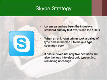 0000086650 PowerPoint Template - Slide 8