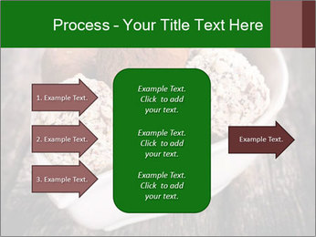 0000086650 PowerPoint Template - Slide 85