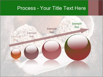 0000086650 PowerPoint Template - Slide 87