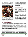 0000086650 Word Template - Page 4