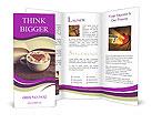 0000086651 Brochure Template