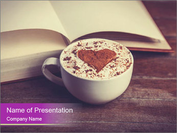 0000086651 PowerPoint Template