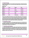 0000086651 Word Templates - Page 9