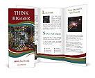 0000086652 Brochure Template