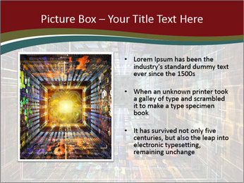 0000086652 PowerPoint Templates - Slide 13