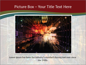 0000086652 PowerPoint Templates - Slide 15