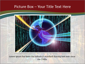 0000086652 PowerPoint Templates - Slide 16