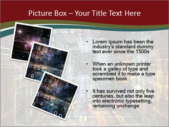 0000086652 PowerPoint Templates - Slide 17