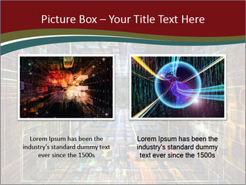 0000086652 PowerPoint Templates - Slide 18