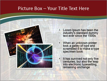 0000086652 PowerPoint Templates - Slide 20