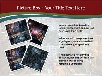 0000086652 PowerPoint Templates - Slide 23