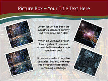 0000086652 PowerPoint Templates - Slide 24
