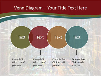 0000086652 PowerPoint Templates - Slide 32