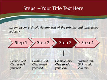 0000086652 PowerPoint Templates - Slide 4