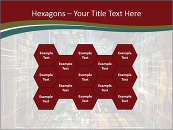 0000086652 PowerPoint Templates - Slide 44