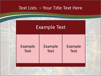 0000086652 PowerPoint Templates - Slide 59