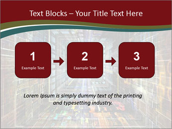 0000086652 PowerPoint Templates - Slide 71