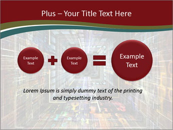 0000086652 PowerPoint Templates - Slide 75
