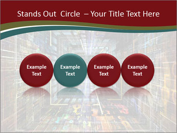 0000086652 PowerPoint Templates - Slide 76
