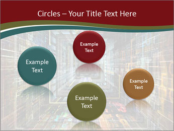 0000086652 PowerPoint Templates - Slide 77