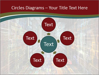 0000086652 PowerPoint Templates - Slide 78