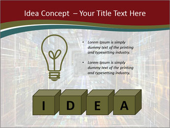 0000086652 PowerPoint Templates - Slide 80