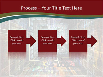 0000086652 PowerPoint Templates - Slide 88