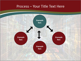0000086652 PowerPoint Templates - Slide 91