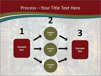 0000086652 PowerPoint Templates - Slide 92