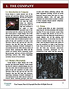 0000086652 Word Templates - Page 3