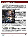 0000086652 Word Templates - Page 8