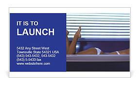 0000086653 Business Card Templates