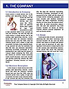 0000086653 Word Template - Page 3