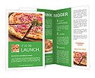 0000086654 Brochure Templates