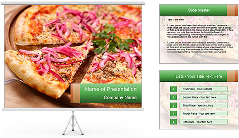 0000086654 PowerPoint Template