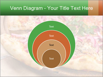 Pizza PowerPoint Template - Slide 34