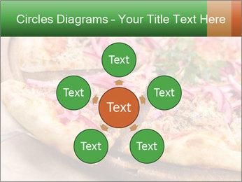 Pizza PowerPoint Template - Slide 78