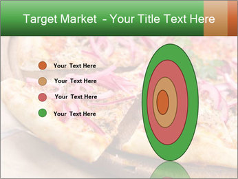 Pizza PowerPoint Template - Slide 84