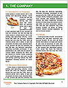 0000086654 Word Template - Page 3