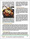 0000086654 Word Template - Page 4