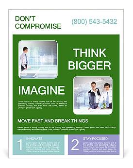 0000086655 Flyer Templates