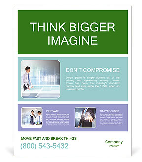 0000086655 Poster Template