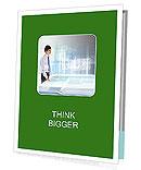 0000086655 Presentation Folder