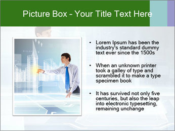 0000086655 PowerPoint Templates - Slide 13