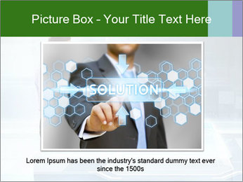 0000086655 PowerPoint Templates - Slide 15