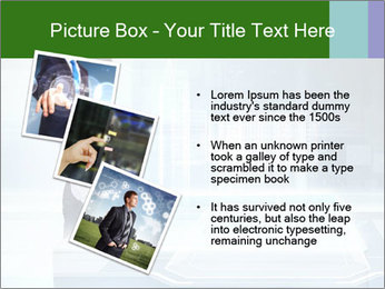 0000086655 PowerPoint Templates - Slide 17