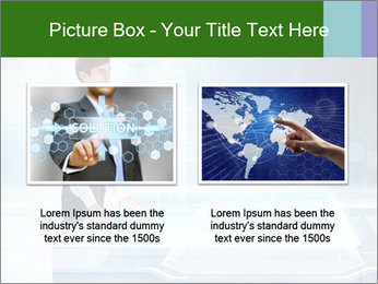 0000086655 PowerPoint Templates - Slide 18