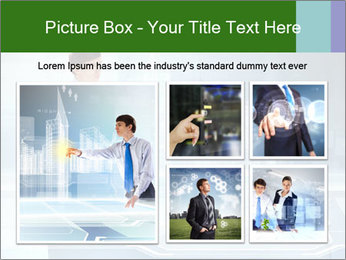0000086655 PowerPoint Templates - Slide 19