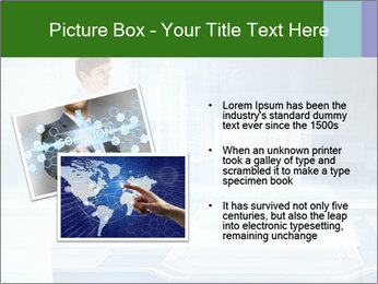 0000086655 PowerPoint Templates - Slide 20